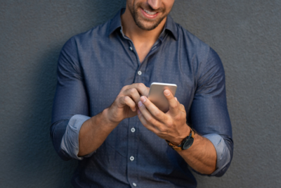 3 Enterprise Mobile App Trends To Watch For In 2020